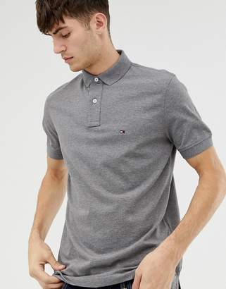 Tommy Hilfiger basic polo shirt