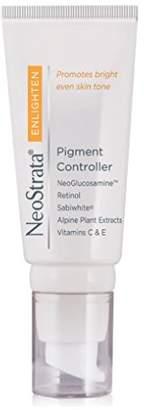 NeoStrata Enlighten Pigment Controller