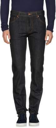 Piombo Jeans