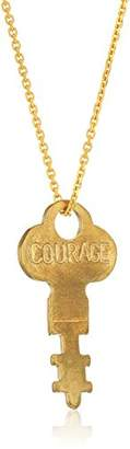 The Giving Keys Dainty XL Necklace CREATE
