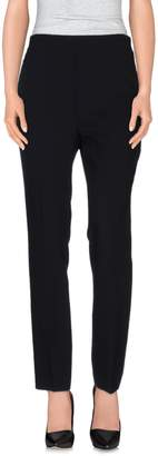 Akris Casual pants - Item 36837201VW