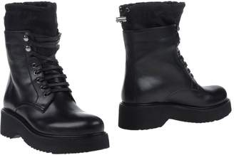 Prada SPORT Ankle boots