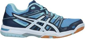 Asics Low-tops & sneakers - Item 11538418RO