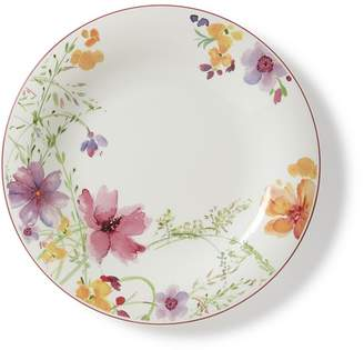 Villeroy & Boch Mariefleur Round Gourmet Plate
