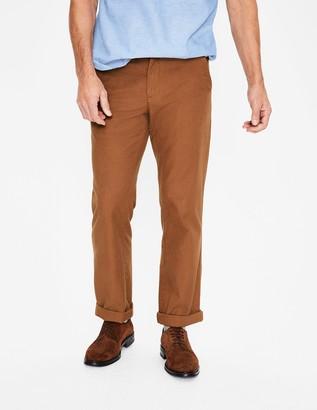 Boden Malvern Casual Trousers