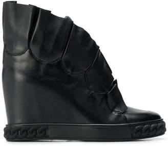 Casadei Nuse sneakers
