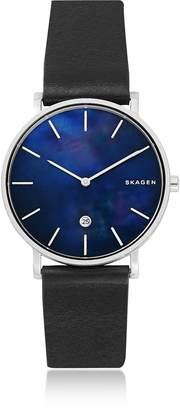 Skagen SKW6471 Hagen slim Men's Watch