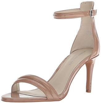Kenneth Cole New York Women's 2 Mallory Dress Heeled Sandal