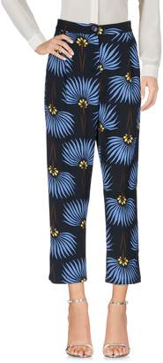ANONYME DESIGNERS 3/4-length shorts - Item 13096534