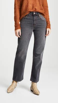 Etoile Isabel Marant Cholko Jeans