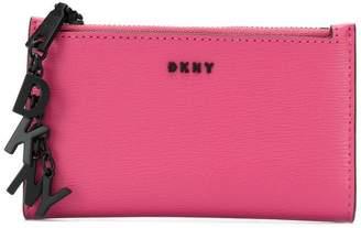 DKNY Paige wallet