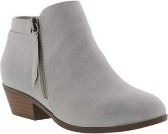 Sam Edelman Petty Packer Bootie