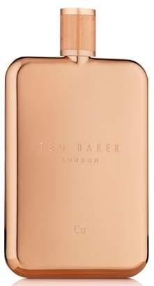 Ted Baker Travel Tonic Cu Eau de Toilette