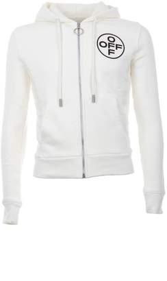 Off-White Off White Sweater