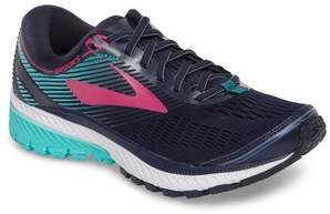 Brooks Ghost 10 Running Shoe