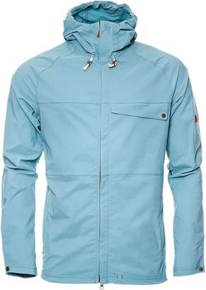 Rojk Superwear ROJK Superwear Rover Jacket - Men's