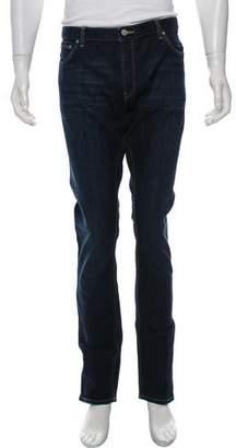 Michael Kors Hampton Skinny Jeans w/ Tags