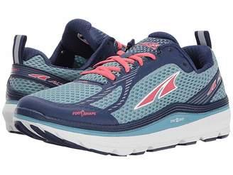 Altra Footwear Paradigm 3