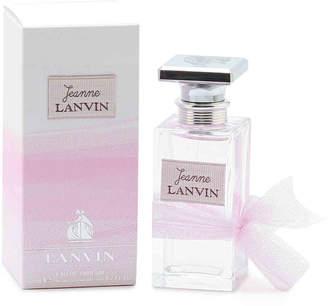 Lanvin Fragrance Jeanne Eau de Parfum Spray - Women's
