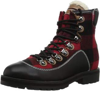 Tommy Hilfiger Women's Tonny Boot