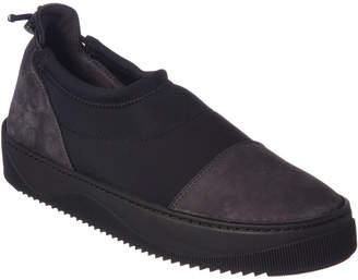 Arche Brezko Slip-On Sneaker