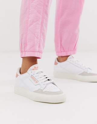 8af1dbd190 Adidas Vulc - ShopStyle UK