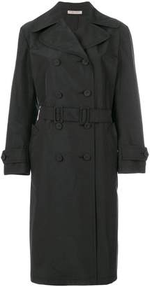 Bottega Veneta trench coat