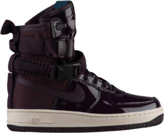 new arrival 62afa c41d0 at Six 02 · Nike SF Air Force 1 SE - Women s