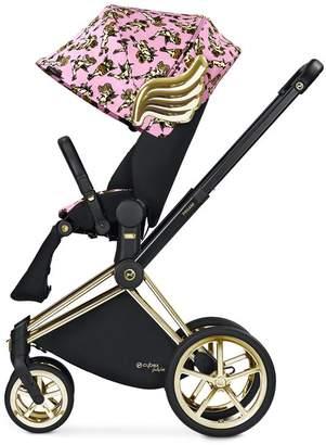 Cybex Priam Cherub Stroller