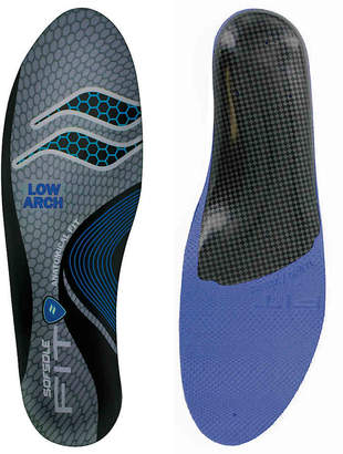 Sof Sole FIT Low Arch Custom Insole - Men's