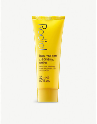Rodial Bee Venom Cleansing Balm 20ml