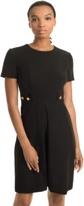 Trina Turk PERLA DRESS