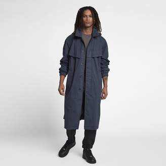 Nike Made in Italy Men's Raincoat