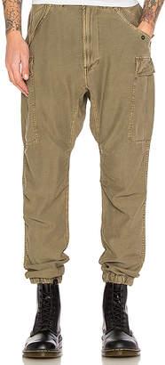 R 13 Slim Cargo Pants