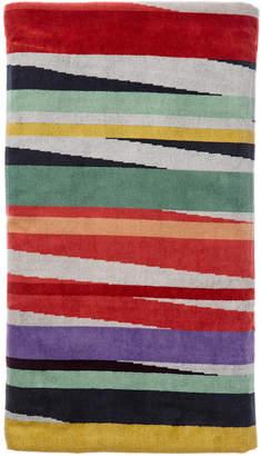 Missoni Lola Beach Towel