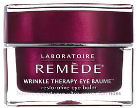 Remede Wrinkle Therapy Eye Baume, 0.5 oz