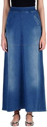 ED 2.0 Long skirts