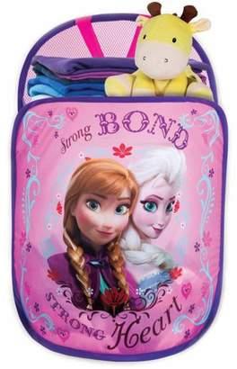 Play-Hut Playhut Inc Playhut Disney Frozen Pop N Play Tote