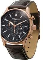 Mens Chronograph Watch JG6500-51