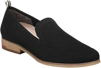 Dr. Scholl's Slip-On Loafers - East Knit