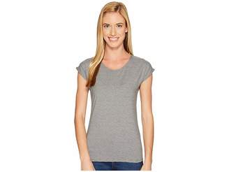 Aventura Clothing Kineta Short Sleeve Women's Clothing