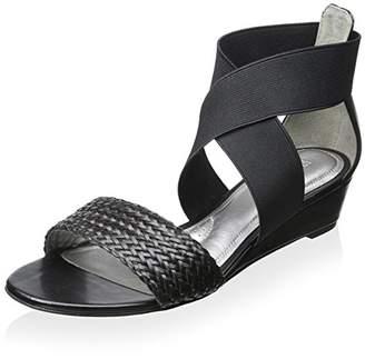 Ellen Tracy Women's Riele Sandal
