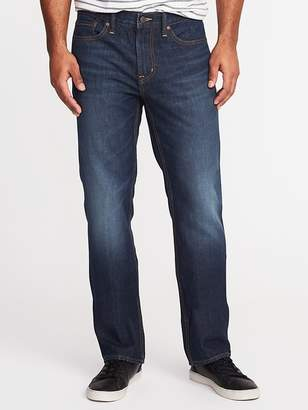 Old Navy Rigid Boot-Cut Jeans for Men