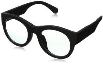 grafik:plastic David Wayfarer Eyeglasses