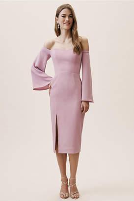 Dress the Population Erin Dress