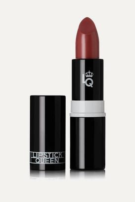 Lipstick Queen - Chess Lipstick - Rook (unpredictable) $24 thestylecure.com
