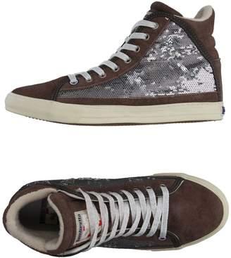 Lambretta High-tops & sneakers - Item 11081496