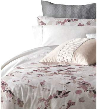 Style At Home Flore Cotton Duvet Cover and Sham Set