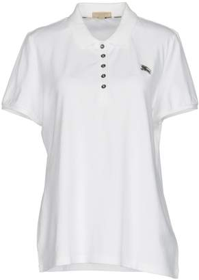 Burberry Polo shirts - Item 12039452WQ