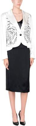 URIC Women's suits - Item 49398767GK